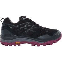 The North Face Women's Hedgehog Fastpack GTX Shoes   Fast Hike