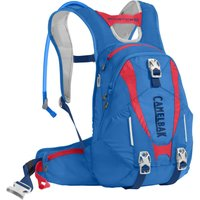 Camelbak Womens Solstice LR 15 3 Litre Hydration System Hydration Systems