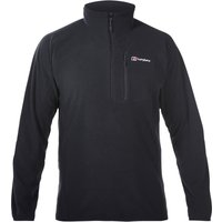 Berghaus Spectrum Micro HZ 2.0 Lightweight Fleeces