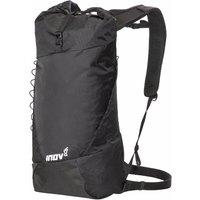 Inov-8 All Terrain 15 Rucksacks