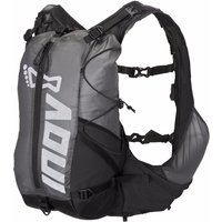Inov-8 All Terrain Pro Vest 0-15 Hydration Systems