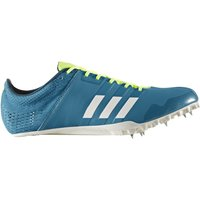 Adidas Adizero Finesse Shoes Racing Running Shoes