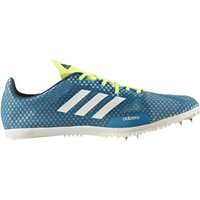 Adidas Adizero Ambition 4 Shoes Spiked Running Shoes