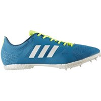 Adidas Adizero MD Shoes Spiked Running Shoes