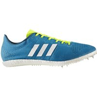 Adidas Adizero Avanti Shoes Spiked Running Shoes