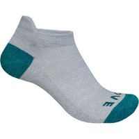 GripGrab Womens Classic No Show Socks Cycling Socks