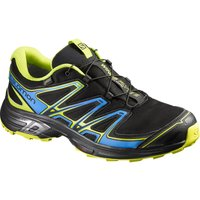 Salomon Wings Flyte 2 GTX Shoes Offroad Running Shoes