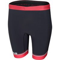 HUUB Womens Core Tri Shorts Tri Shorts