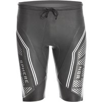 HUUB Sphere Shorts   Wetsuits
