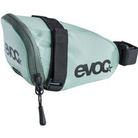 Evoc Saddle Bag Saddle Bags