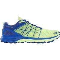 The North Face Ultra Vertical Shoes Offroad Running Shoes