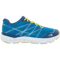 The North Face Ultra Cardiac 2 Shoes   Offroad Running Shoes