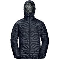 Jack Wolfskin Argo Supreme Jacket Insulated Jackets