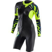 Orca RS1 Womens Swim-Run Wetsuit Wetsuits