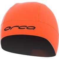 Orca Swim Hat Swimming Caps