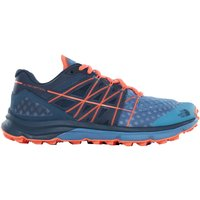 The North Face Womens Ultra Vertical Shoes Offroad Running Shoes