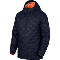 Oakley Dwr Chambers Jacket Insulated Jackets