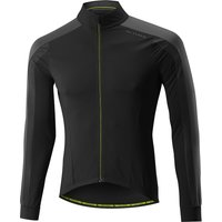 Altura NV2 Thermo Long Sleeve Jersey Long Sleeve Cycling Jerseys