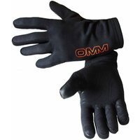 OMM Fusion Glove Running Gloves