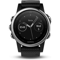 Garmin Fenix 5S GPS Watch Sports Watches