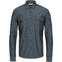 howies Redford Shirt Casual Shirts