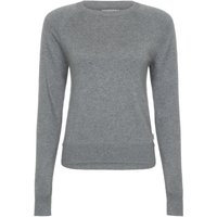 howies Womens Knice Sweater Casual Tops