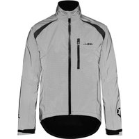 dhb Flashlight Full Beam Jacket Cycling Waterproof Jackets