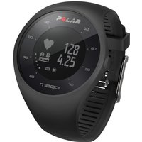 polar polar m200   activity monitors