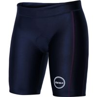 Zone3 Womens Activate Shorts Tri Shorts