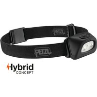 Petzl TACTIKKA + Head Torches
