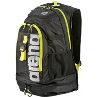 Arena Fastpack 2.1 Swim Bag Rucksacks