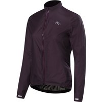 7Mesh Womens Resistance Jacket Cycling Waterproof Jackets