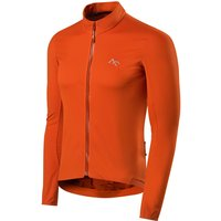 7Mesh Synergy Long Sleeve Jersey Long Sleeve Cycling Jerseys