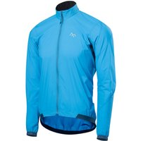7Mesh Northwoods Jacket Cycling Windproof Jackets