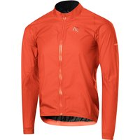 7Mesh Resistance Jacket Cycling Windproof Jackets