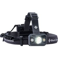 Black Diamond Icon Headlamp Torches