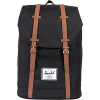 Herschel Retreat Backpack Rucksacks