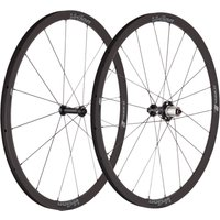 Vision TriMax 30 KB Clincher Wheelset Performance Wheels