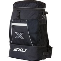 2XU Transition Bag Rucksacks