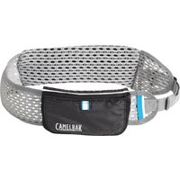 Camelbak Ultra Belt (with 1 x Quick Stow Flask) Hydration Systems