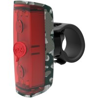 Knog Light Pop R Rear Rear Lights