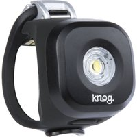 Knog Light Blinder Mini Dot Front Front Lights