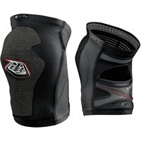 Troy Lee Designs 5400 Knee Guards Body Armour