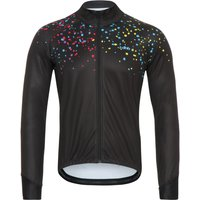 dhb Blok Windproof Softshell - Spray Cycling Windproof Jackets