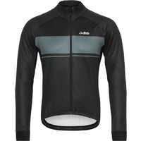 dhb Classic Windproof Softshell Cycling Windproof Jackets