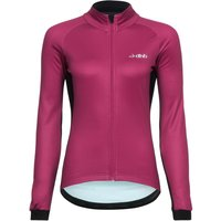 dhb Classic Womens Windproof Softshell Cycling Windproof Jackets