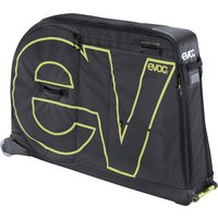 Evoc Bike Travel Bag Pro (280 Litres) Soft Bike Bags