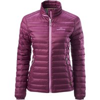 Kathmandu Womens Heli Down Jacket v2 Insulated Jackets