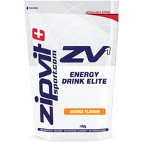 ZipVit Sport ZV1 Energy Drink Elite (700g) Energy & Recovery Drink