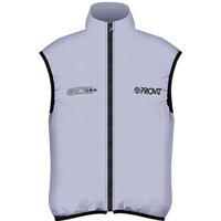 Proviz Womens Reflect 360+ Gilet Cycling Gilets